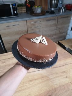 Cooking Recipes, Sweets, Cakes, Desserts, Food, Kitchens, Tailgate Desserts, Deserts, Gummi Candy