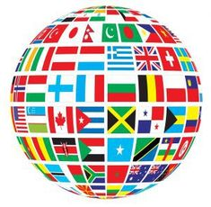 15 Most iBeautiful Flags in the World