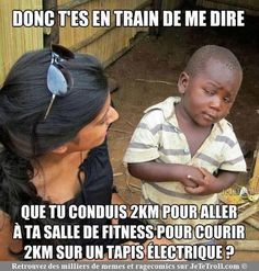 Funny pictures about Third world kid finds Apple confusing. Oh, and cool pics about Third world kid finds Apple confusing. Also, Third world kid finds Apple confusing. Video Hilarante, Funny Quotes, Funny Memes, Kid Memes, 9gag Funny, Fun Funny, Funny Kids, Quotes Pics, Baby Memes