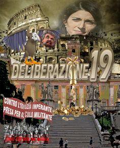 DELIBERAZIONE 19