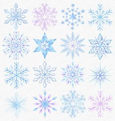 Snowflakes Too 14 Different Redwork Machine Embroidery Designs Winter Tattoo, Snow Tattoo, Snow Flake Tattoo, Mini Tattoos, Cute Tattoos, Body Art Tattoos, Small Tattoos, Small Snowflake Tattoo, Frozen Snowflake