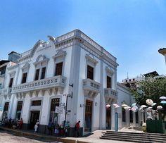 """Nice building #puertovallarta #art #sun #architecture #high #view #building #street #urban #photographysouls #beautiful #colors #live #beautiful #amazing #potd #mexico #vscocam #38_photos #photography #photographyoftheday #photooftheday #instagood #love #summer #tropical #traveling"" by @38_photos. #ganpatibappamorya #dilsedesi #aboutlastnight #whatiwore #ganpati #ganeshutsav #ganpatibappa #indianfestival #celebrations #happiness #festivalfashion #festivalstyle #lookbook #pinksuit #anarkali…"