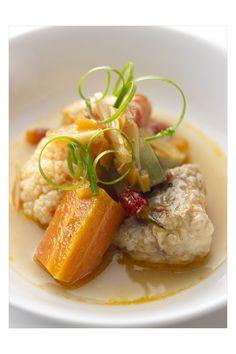 Would you like a bit of vegetarianfood? #gastronomy #proturhotels #mallorca