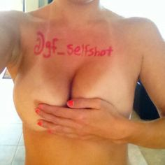 Nice Fansign from one of our twitter follower