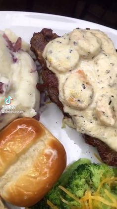 Beef Recipes, Cooking Recipes, Healthy Recipes, Food Obsession, Food Goals, Steaks, Food Cravings, Diy Food, I Love Food
