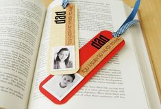 christian father's day bookmarks to print Diy Mothers Day Gifts, Fathers Day Crafts, Gifts For Dad, Diy Craft Projects, Crafts For Kids, Craft Ideas, School Projects, Project Ideas, Marque Page Origami