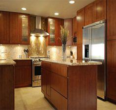 http://rrcabinetry.com/  Roanoke VA kitchen cabinets