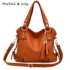 79488593c81f Leather Composite Shoulder Handbags