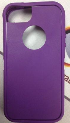 Replacement Silicone Skin For iphone 5 Otterbox Defender case by SportyGigabite (Purple) + 30 days money back warranty SportyGigabite http://www.amazon.com/dp/B00BIGLEBO/ref=cm_sw_r_pi_dp_Njyjub0TZGGPZ