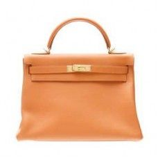 Hermes Kelly on Pinterest | Hardware, Hermes and Costura