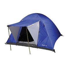 Chinook Aurora 3 Person Tent
