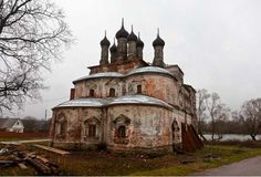 Orthodox Church, Bulgaria - Bulgaria is a country located in Southeastern Europe. It is bordered by Romania to the north, Serbia and Macedonia to the west, Greece and Turkey to the south and the Black Sea to the east. Wikipedia