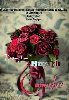 Red Wedding Flowers, Bride Flowers, Wedding Table Layouts, Rose Centerpieces, Wedding Gifts For Guests, Bridal Shower Rustic, Trendy Wedding, Red Roses, Islam