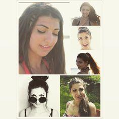 Rclbeauty101 my fav youtuber