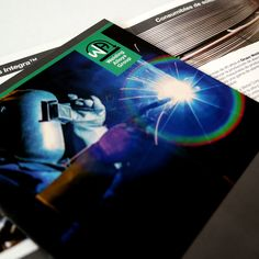 welding alloys product catalog | © all rights reserved