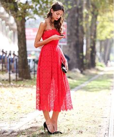Milan Street Style - Italian Fashion | The street style scene during Milan Fashion Week was dazzling, to say the least. Come check it out on Refinery29. #refinery29 http://www.refinery29.com/2014/09/74945/milan-fashion-week-2014-street-style