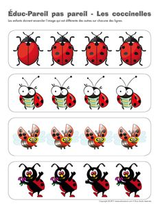 Tigger, Bowser, Ladybug, Bugs, Activities For Kids, Alphabet, Disney Characters, Fictional Characters, Homeschool