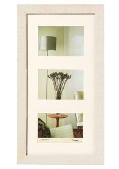 Home affaire Galerierahmen (2er Set) beige, »Home« Jetzt bestellen unter: https://moebel.ladendirekt.de/dekoration/bilder-und-rahmen/rahmen/?uid=d397e172-d481-53a5-9ab5-55070823b761&utm_source=pinterest&utm_medium=pin&utm_campaign=boards #bilder #rahmen #dekoration