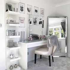 10 vanity mirrors with light ideas you need to spruce up your vanity table GirlsRoom AmourRoom BestBedroomGirls VanityMirrorWithLights Ikea Esty VanityDecor MakeupRoom Girls VanityMirrorIdeas DIYVanityMirrorIdeas # Bedroom Decor For Teen Girls, Room Ideas Bedroom, Home Decor Bedroom, Ikea Room Ideas, Bedroom Ideas For Small Rooms, Study Room Decor, Teen Bedroom Designs, Ikea Mirror Ideas, Bedroom Ideas For Women