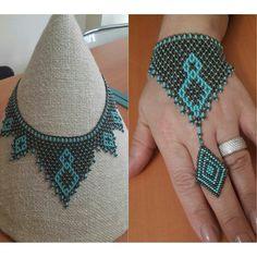 Wing Earrings, Beaded Earrings, Beaded Jewelry, Jewelry Necklaces, Beaded Bracelets, Jewellery, African Beads Necklace, Slave Bracelet, Bracelets