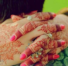 Engagement Mehndi Designs, Bridal Mehndi Designs, Henna Designs, Mahandi Design, Couple Photography, Wedding Photography, Stylish Dress Designs, Ring Boy, Wedding Stills