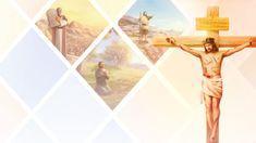 鉁↙as diferencias esenciales entre el Dios encarnado y aquellos que son usados por Dios鉁� #Evangelio #LaPalabraDeSe帽or #Cristiano #Esp铆rituSanto #ConocerADios #Religioso  #CreerEnDios Films Chr茅tiens, La Encarnacion, Padre Celestial, Saint Esprit, Religion, Faith, Sang, Religion Posters, Word Of God