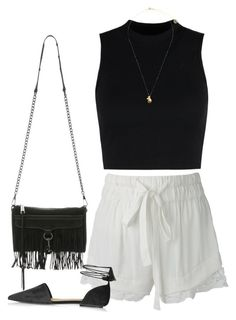 """""""Untitled#3385"""" by fashionnfacts ❤ liked on Polyvore"""