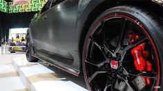 Revela SEMA 9 de los autos mejor personalizados del 2016 | Tuningmex.com