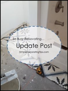 Carpenter Trick to Repair Furniture, HometoCottage Collapsible Dog Crate, Antique Dry Sink, Small Wood Projects, Diy Projects, Brick Cottage, Dog Crate Cover, Luxury Vinyl Flooring, Fabric Covered, Bunny Hutch