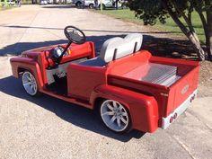 Golf Carts For Sale | Cart-N-Swim LLC