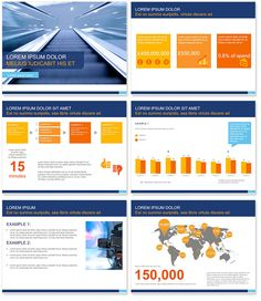 Powerpoint presentation example slides pinterest powerpoint presentation example slides toneelgroepblik Image collections