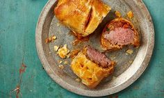 Love me tender: Yotam Ottolenghi's favourite lamb recipes for summer | Life and style | The Guardian