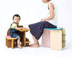 dice-mobiliario-infantil-zupi-2