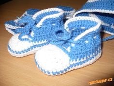 BOTIČKY TENISKY PRO MIMI. Baby Jogger, Diy And Crafts, Baby Shoes, Kids, Clothes, Fashion, Young Children, Outfits, Moda