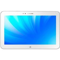 #Samsung Ativ Tab 3 10.1 64GB with 21% #discount Windows 10.1in 64 GB  http://www.comparepanda.co.uk/product/12921461/samsung-ativ-tab-3-10.1-64gb