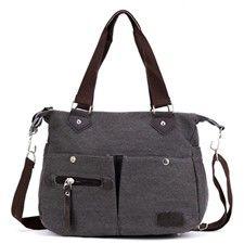 cc-Shoulder Bag