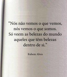 Há coisas que não se escolhem, nem se conquistam, não se destinam e nem permanecem ao acaso... Sempre estiveram em 'nós'. . . Luís Santos  