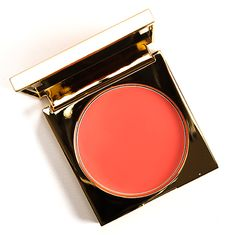 MAC Coral Lumineux Cream Colour Base