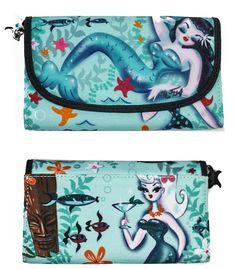 58 Best Fluff Bags   Accessories images  851e41b1014d4