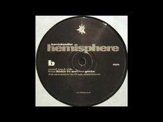 Kerri Chandler - Thinkin' It's Over (1996) - YouTube