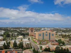 Convenient to shopping, freeways, restaurants, mall and movie theaters  #SanDiego #UTCMall #LaJolla