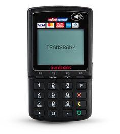 Mobile POS Pos, Blackberry, Shopping, Crocheting, Blackberries, Rich Brunette