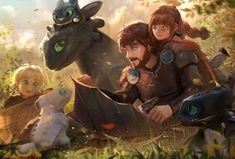 HD wallpaper: digital, digital art, artwork, how to train your dragon Hiccup Httyd Dragons, Dreamworks Dragons, Disney And Dreamworks, Httyd 3, Hiccup And Toothless, Hiccup And Astrid, Hicks Und Astrid, Dragon Trainer, Dragon Pictures