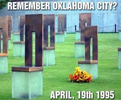 Oklahoma Bombing. First responder. Dr. Don Chumley. Plane crash.An experienced private pilot with an instrument rating and over 600 hours flying time, Dr. Chumley's skills were never in question. Yet he was killed five months later on September 24, 1995