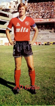 Claudio Marangoni Image Foot, National League, Club, Cheer Skirts, Competition, Soccer, Football, Running, Retro