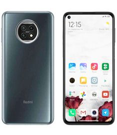 Xiaomi redmi note 9t 5g price in bangladesh Smartphone, Notes, Report Cards, Notebook