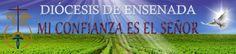 Diócesis Ensenada Horarios de misas y eventos