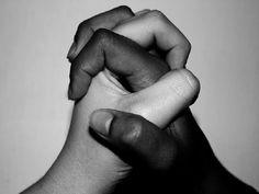 Entre os dias 14 e 20 de novembro, a Biblioteca Pública Josué Guimarães realiza a II Semana da Consciência Negra, com uma série de atividades em homenagem ao Dia da Consciência Negra, celebrado em 20 de novembro.