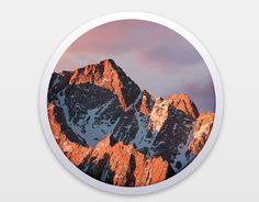Nel Finder di macOS Sierra troviamo funzioni interessanti sia per gli utenti Mac sia per chi usa il PC e vuole passare alla Mela, come la visualizzazione dei file in stile Windows e lo svuotamento automatico del Cestino