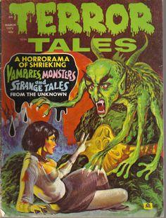 Eerie Publications Terror Tales March 1972 [H18.jpg]
